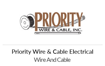 Priority Wire Odessa - WIRE Center •