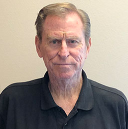 Herb Krause